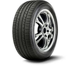 lexus rx300 tires size michelin premier ltx 235 55r19 101v all season tire