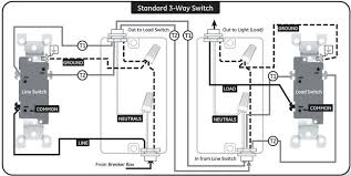 replacing 3 way light switch motion sensor light switch circuit diagram understanding 3 way