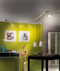 Wohnzimmer Beleuchtung Seilsystem Schienensysteme Beleuchtung At Beste Von Wohnideen Blog