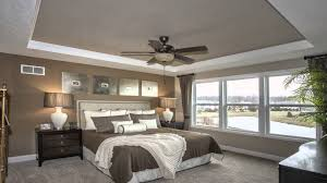 pulte homes interior design new single family homes by pulte homes dresden floorplan