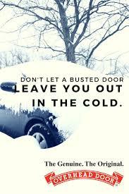Overhead Door Company Ct by 157 Best Garage Door Ideas Images On Pinterest Door Ideas