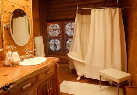 cabin bathrooms ideas 100 cabin bathroom ideas bathroom cabin bathroom vanities
