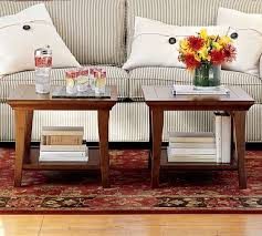 Tall Coffee Table How To Style Your Coffee Table Blissfully Domestic