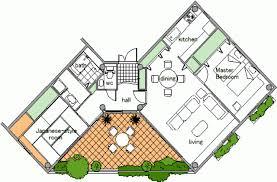 asian style house plans modern japanese house plans inside shoise com
