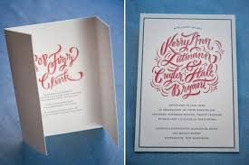 wedding invitations kerry the top 10 best blogs on real invitations