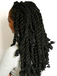 what kind hair use boxbraids 8 different kinds of african braids that you should rock gurl com