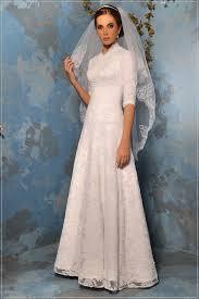 apostolic wedding dresses 86 best apostolic wedding images on weddings bridal