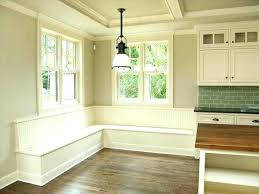 dining room benches with storage dining bench storage living room bench storage large size of dining