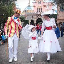 Halloween Costumes Mary Poppins Aliexpress Buy Halloween Costumes Women Disnye