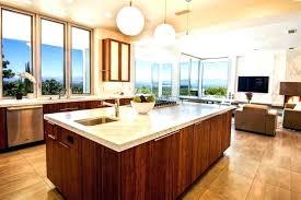contemporary kitchen light fixtures masculine custom modern kitchen lighting architecture best kitchen lighting ideas