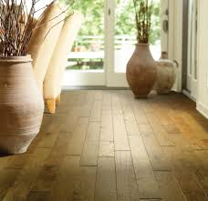 Pros And Cons Laminate Flooring Flooring Shaw Flooring Reviews Shaw Resilient Flooring Reviews