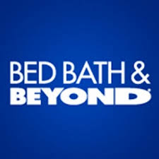 Bed Bath And Beyond Weekly Ad Bed Bath U0026 Beyond Youtube