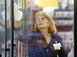 walmart u0027s holiday gift to employees longer hours employment