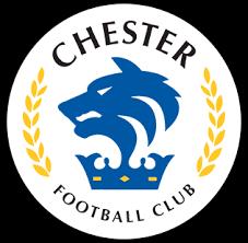 vanarama national league table chester football club official website vanarama national league
