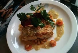 coffret cours de cuisine box cours de cuisine cours de cuisine a cours de cuisine coffret