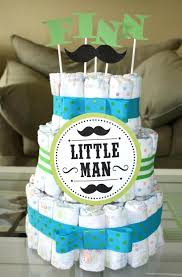 baby shower ideas on a budget www justagirlfromla wp content uploads 2018 03
