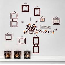 picture frame stickers images craft decoration ideas