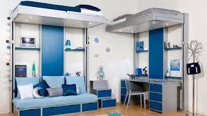 lit chambre ado j aime cette photo sur deco fr et vous lit relevable place