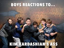 Factory Memes - a teenage boy s dream http www nightmaresfearfactory com pics