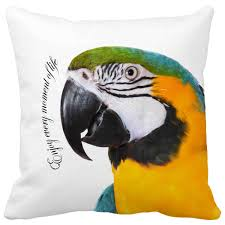 cheap polyresin parrot decor find polyresin parrot decor deals on