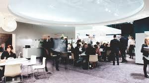 home design show bc place ambiente the show u2013 international consumer goods fair u2022 messe