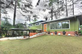 mid century modern home eclectic mid century modern mix domorealty