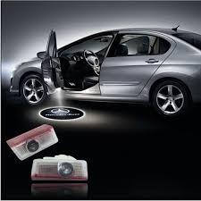lexus logo lights door welcome light u0026 auto car door welcome light for toyota