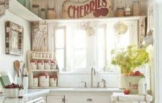 kitchen decor themes ideas top ideas for kitchen decorating