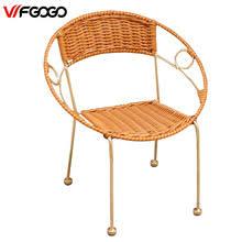 Outdoor Restaurant Chairs Rattan Restaurant Chairs Reviews Online Shopping Rattan