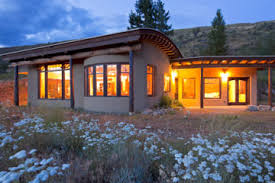 are green homes more expensive to insure howstuffworks