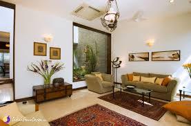 luxury u0026 spacious living room design ideas by kumar moorthy