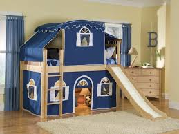 Costco Childrens Furniture Bedroom Kids Bed Bedroom Furnitures Ideal Bedroom Furniture Sets Costco