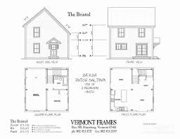 custom home plans for sale custom homes floor plans unique post beam home in vt tn