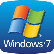 Windows 7 Installgentoo Wiki