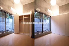 it u0027s official japanese small apartments are world u0027s coolest