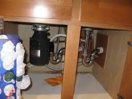 Kitchen Sink Clogged Past Trap Kitchen Sink Clog Past Trap Kitchen Sink