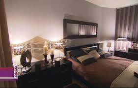 chambre couleur chaude couleur chaude pour une chambre 9 rose1 lzzy co