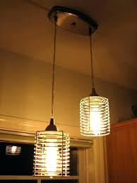 hanging light fixtures ikea ikea light fixtures swag l kit medium size of in pendant l