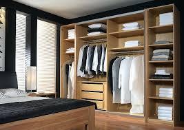 Armoires Wardrobe Wardrobes Bedroom Armoire Wardrobe Closet Bedroom Armoire