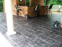 Concrete Patio Resurfacing Products by Repair U0026 Resurface Concrete Patios Philadelphia Sundek Of Pa