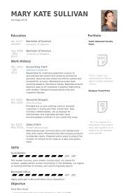 Project Accountant Resume Sample by Crafty Design Accounting Clerk Resume 1 Accounting Resume Sample