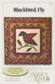 150 best nancy rink quilts u0026 patterns images on pinterest quilt