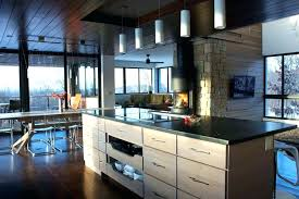 types of design styles types of home decor styles decor style types a beginners guide to