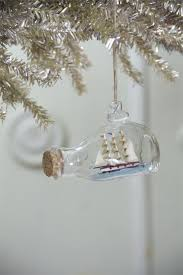 88 best pirate christmas images on pinterest christmas crafts