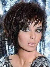 short layered very choppy hairstyles short hairstyles images of short choppy hairstyles lovely pretty