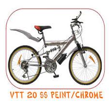 chambre à air vélo taille vtt taille 20 chambre à air et amortisseurs dartilux électroménager