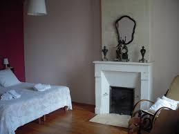 chambres d hotes st emilion réserver une chambre d hôtes de charme près de emilion