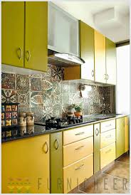 best 25 simple kitchen cabinets ideas on pinterest small the east coast desi spotlight on furnicheer with a tour of the jagannath residence modern kitchen cabinetskitchen