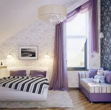 lovely and cute bedroom ideas for young u2013 univind com