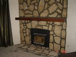 view redoing fireplace home design awesome excellent in redoing